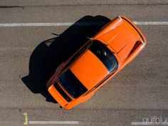 Oldtimer & Youngtimer kaufen und verkaufen - Classic Trader Porsche 964, Automobile, Race Cars, Auto Racing, Vehicles, Car, Porsche 911, Autos, Cars