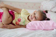 Toddler Pillow, Toddler Bed, Kids Pillows, Best Pillow, Cribs, Car Seats, Comfy, Floor, School