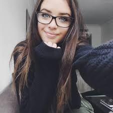 Jess Bauer