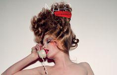 【インタビュー】NARS創始者兼クリエイティブ・ディレクターFrancois Nars(フランソワ・ナーズ) – 写真家Guy Bourdin(ギイ・ブルダン)とのコレクションを語る | THE FASHION POST [ザ・ファッションポスト]