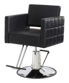 157 best ek design inspiration images on pinterest bar stools rh pinterest com