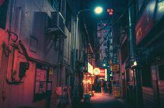 toquio-noturna-pelas-lentes-de-masashi-wakui-2