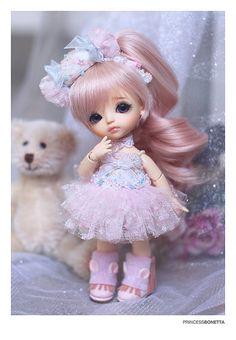 Cartoon Girl Images, Cute Cartoon Girl, Cute Girl Face, Pink Unicorn Wallpaper, Cute Girl Hd Wallpaper, Cute Images For Dp, Pics For Dp, Beautiful Barbie Dolls, Pretty Dolls
