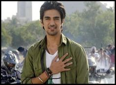 Bollywood Actor Saqib Saleem strives earnestly audiences not to see Hawaa Hawaai as a children's film. Saqib Saleem, Current News, Bollywood Actors, For Everyone, Military Jacket, Shit Happens, Film, Children, Cable