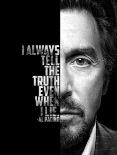 Al Pacino Bike Quote 64368 Enews