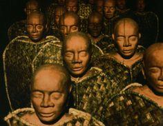 PNG - 543.5ko  Révolte des esclaves : le syndrome de Saint-Leu #lareunion