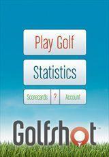 Golf Program Golfshot - Golf GPS in iTunes Store I use this app whenever I play and it's unbelievable - Golf Gps App, Golf Gps Watch, Golf Apps, Golf Range Finders, Cheap Golf Clubs, Golf Chipping Tips, Golf Pride Grips, Golf Simulators, Public Golf Courses