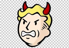 This PNG image was uploaded on November am by user: scrizo and is about Artwork, Bethesda Softworks, Face, Facial Expression, Fallout. Video Game Logic, Video Game Characters, Video Games, Fallout New Vegas, Fallout 3, Ranchero Alegre, Bethesda Softworks, Bioshock Cosplay, Gurren Lagann