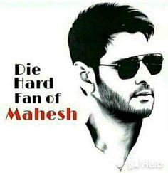 Prabhas Pics, Hd Photos, Mahesh Babu Wallpapers, 4k Wallpaper Iphone, Vijay Devarakonda, Indian Celebrities, Superstar, Bollywood, Hero