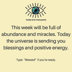 Please mention someone who will appreciate this! Follow @illulife for more! #enlightenment #calm #peace #yogi #wisdom #hotep #enlightened #thirdeye #destiny #inspiration #love #conscious #meditation #consciousness #indigochildren #faith #soul #knowledge #motivation #crystalchild #chakras #grace #spiritual #mind #psychic