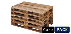 Carepack - Soluções de embalagem - CAREPACK - Embalagens para os seus produtos.