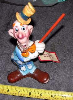 1000 Images About Kreiss Figurines On Pinterest