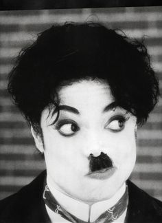 Smile - Michael Jackson, 1995 Smile was Michael's favorite song. It was written by Charlie Chaplin