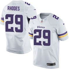 Hot 22 Best Vikings Jerseys $20 $23 images | Minnesota Vikings, Nfl