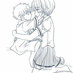 Cardcaptor Sakura, Syaoran, Manga Girl, Anime Manga, Shugo Chara, Maid Sama, Sakura Card Captors, Kamichama Karin, Couples Anime