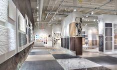 Showroom – Boston | Stone Source