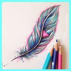 ... Tattoos on Pinterest | Arrow tattoo foot Crown tattoos and Tattoos