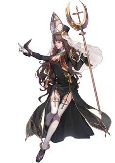 Game Character, Character Concept, Concept Art, Character Design, Got Characters, Fantasy Characters, Character Illustration, Digital Illustration, Female Fighter