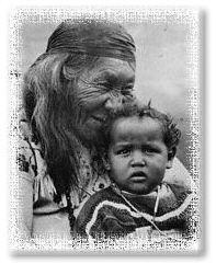 Carta del Jefe indio Seattle a Franklin Pierce, Presidente de los EEUU.