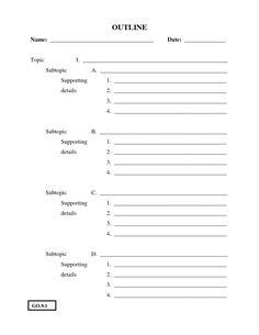 expository essay pdf