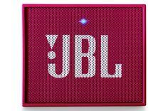 Enceinte bluetooth / sans fil Jbl GO ROSE