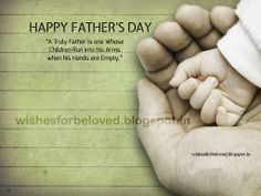 Happy Father's Day Wishes 2019 form Son And Daughter perfect fathers day gift, gift ideas fathers day, fun fathers day gifts Father's Day Wishes 2019 form Son And Daughter Happy Fathers Day Poems, Happy Fathers Day Wallpaper, Fathers Day Wallpapers, Happy Fathers Day Pictures, Fathers Day Quotes, Hd Quotes, Funny Inspirational Quotes, Funny Quotes, Qoutes