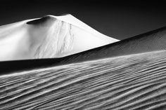Lines of Lancelin - Luke Austin Soulscape Photography - Gallery