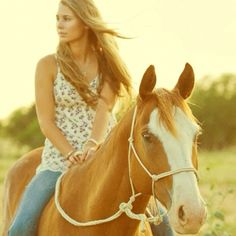 how i like to spend weekends... i really have horse fever! i need one asap!