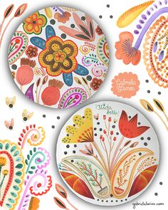 Paisleys-and-flowers-plates700px-lr.jpg