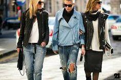 Bildergebnis für street style winter 2015