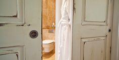 Bonsai offer a large range of traditional doors Distressed Doors, Door Detail, Traditional Doors, Internal Doors, Windows And Doors, Sliding Doors, Bonsai, Wall Lights, Bespoke