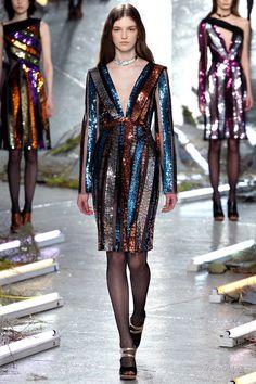 63b48c70b1f8 Мода и стиль  Модные платья осень-зима 2015-2016 Подиумная Мода, Модный