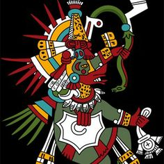 Aztecs-Mexica, The Sacred Power of Sweeping + How This Can Enrich You. The broom and the act of sweeping by the Aztec, more accurately the Mexica, have often been misidentified as strictly communicating femininity, principally because a small tlazoltectli (broom) was placed in an infant girl's hand, during the bathing birth rite. In Mexica society, both females and males http://www.realizeyourbliss.com/wordpress/2014/01/16/aztecs-mexica-the-sacred-power-of-sweeping-how-this-can-enrich-you/