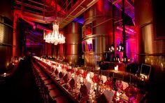 Raymond Vineyards - Consider for a rehearsal dinner space?