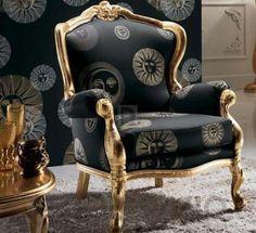 #armchair #design #interior #furniture #furnishings #interiordesign #designideas  кресло Piermaria Lucrezia, Lucrezia