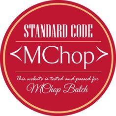 """Everyone want their website to be featured with all latest and advanced technology based. Also they want to add some prestigious and express that their website is coded in perfect HTML coding standard. For the reason MChop Batch was introduced by PSD to HTML conversion king """"MARKUPCHOP"""". visit: http://www.markupchop.com"""