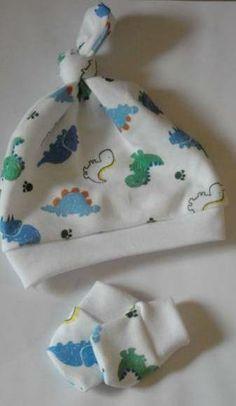 smallest premature baby clothing 1-2lb baby dinosaur fabric Dinosaur  Fabric 7a4d29d4c8f4
