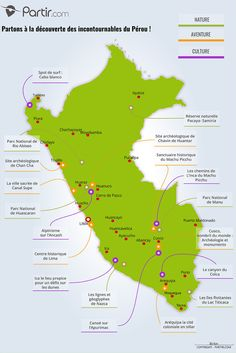 Pacaya, Machu Picchu, Chili Voyage, Cabo, Bolivia, Ecuador, Peru, The Good Place, Marianne