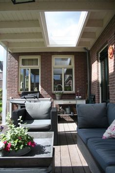 Project overview of the construction company Ad Spruit from Montfoort - # Outdoor Pergola, Outdoor Rooms, Outdoor Gardens, Outdoor Living, Outdoor Decor, Gazebo, Outdoor Patios, Outdoor Kitchens, Porches