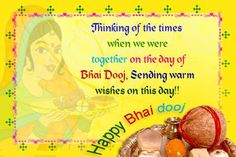 Happy Bhaiya Dooj 2013 Happy Bhai Dooj Wishes HAPPY BHAI DOOJ WISHES | IN.PINTEREST.COM FESTIVAL EDUCRATSWEB