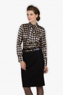 College Classic Look 07 - College Style College Style, College Fashion, Classic Looks, Skirts, Classy Looks, Skirt, Gowns, Skirt Outfits