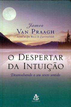 """Mais um livro maravilhoso de James Van Praagh. A cada livro uma agradável surpresa. Aqui ele expõe como desenvolver nossos dons mediúnicos naturais, permitindo uma oportunidade de viver mais plenamente, com uma profunda conexão entre a Terra e os planos espirituais. Tudo acontece mediante nossa capacidade mental, """"em outras palavras se você quer um milagre, espere que ele aconteça. Quanto mais forte o propósito e mais pura a vontade, mais depressa a energia se move""""."""
