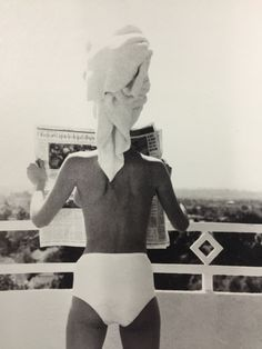 madisonkriegerphoto: 4x5 large format Archival print. selenium...
