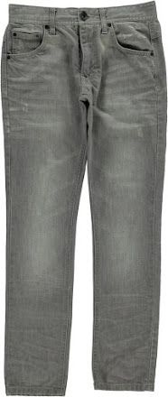 Outfitters Nation / Jeans www.vintykids.com