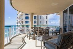 Perdido Key Resort Management Gotoperdido Profile Pinterest