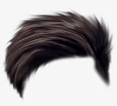 Hair Png Boy Full Hd Newsphonereview Wallpaper Image In 2020 Hair Png Photoshop Backgrounds Free Blur Background In Photoshop