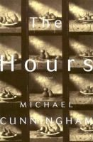 November 2016 - The Hours, by Michael Cunningham