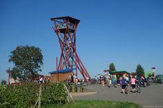 Slunečná - Velké Pavlovice