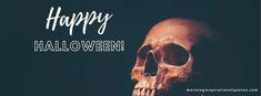 halloween facebook cover photos Halloween Cover Photo Facebook, Halloween Cover Photos, Halloween Images Free, Halloween Poems, Halloween Wishes, Halloween Greetings, Halloween Pictures, Scary Halloween, Feeling Scared