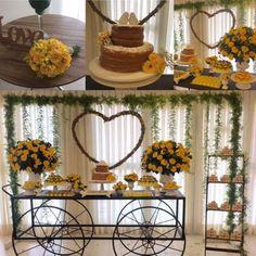 dicas de planejamento e organizacao para comemoracao de casamento civil